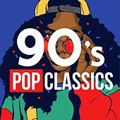 90s Pop Classics by Various Artists