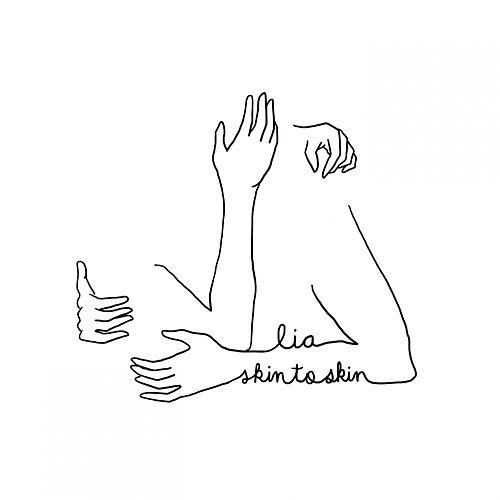 Skin to Skin by Lia