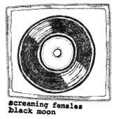 Black Moon - Single by Screaming Females