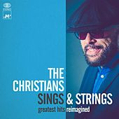 Forgotten Town by The Christians
