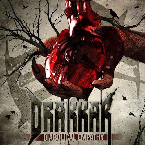 Diabolical Empathy by Drakkar