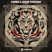Bomba by Tombz