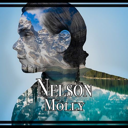 Molly by Nelson