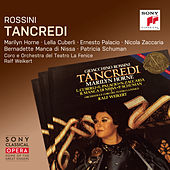 Rossini: Tancredi by Ralf Weikert