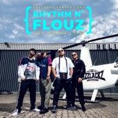 Rhythm n' Flouz by Celo & Abdi