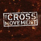 Holy Culture de The Cross Movement