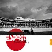 Esprit Ibérique by Various Artists