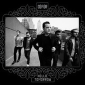 Hello, Tomorrow de O.A.R.