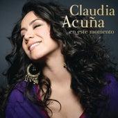 En Este Momento by Claudia Acuna
