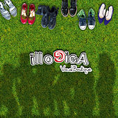 Illogica by Vocal Boutique