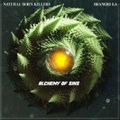 Alchemy of Sins de Natural Born Killers and Shangri-La