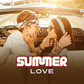 Summer Love – Sexy Vibrations on the Beach, Erotic Lounge, Beach Music, Ibiza Lounge von Chill Out
