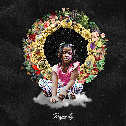 You Should Know by RAPSODY