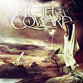 Hope and Hindrance (5th Anniversary Remaster) de Heart Of A Coward