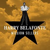 Million Sellers de Harry Belafonte