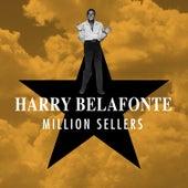 Million Sellers by Harry Belafonte
