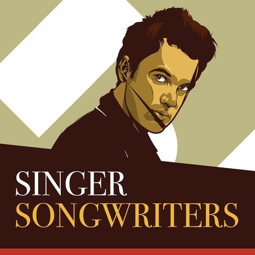 Singer Songwriters de Various Artists