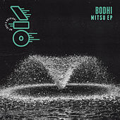 Mitsu EP by Bodhi