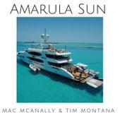 Amarula Sun von Tim Montana
