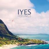 Feelings von Iyes
