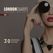 London Cowboys, Vol. 4 (30 Underground Tunes) by Various Artists