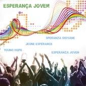 Esperança Jovem de Various Artists