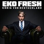Moment von Eko Fresh