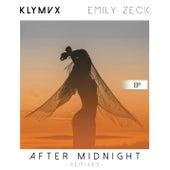 After Midnight (Remixes) de Klymvx
