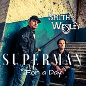 Superman for a Day von Smith