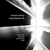 Traumsequenz 01 by Various Artists