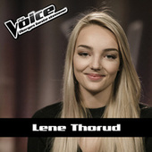 Addicted To You de Lene Thorud