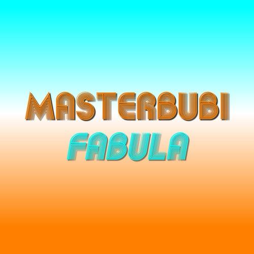 Fabula di Masterbubi