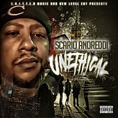 Unethical by Scario Andreddi