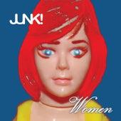 Women by Junk