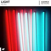 Light by Metro