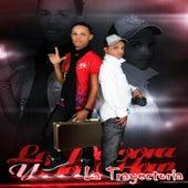 La Trayectoria by Various Artists