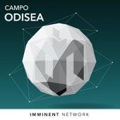 Odisea de Campo