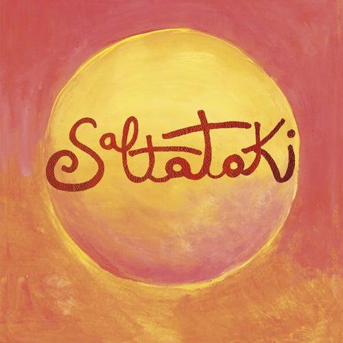 Saltataki by Various Artists