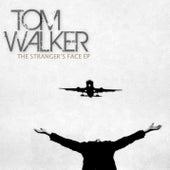 The Stranger's Face EP by Tom Walker