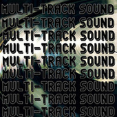 Multi-Track Sound by Various Artists