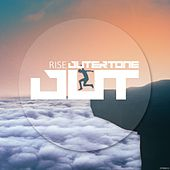 Outertone 013 - Rise by Various Artists