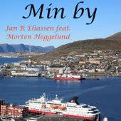 Min by (feat. Morten Heggelund) by Jan R Eliassen