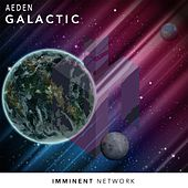 Galactic by Aeden