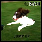 Jump Up de Rash