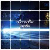 Xpress by Nachtfahrer