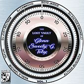 The Lost Vault of Glenn Sweety G Toby, Vol. 1 by Various Artists
