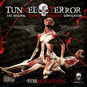 Tunnel Of Terror: The Original Terror & Speedcore Compilation: Fornikation - EP by Various Artists