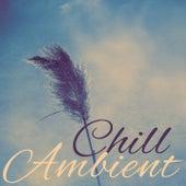 Chillambient - EP de Various Artists