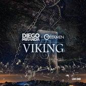 Viking de The Geekmen