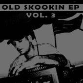 Old Skoolin EP Vol. 3 by DJ Fixx
